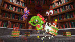 Yooka-Laylee получила дату выхода на Nintendo Switch