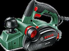Рубанок электрический Bosch PHO 2000 (680 Вт)