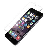 Защитное стекло на iPhone 6 Plus (айфон 6+)