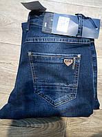 Мужские джинсы Kepper 83045 (29-36) 10.5$, фото 1