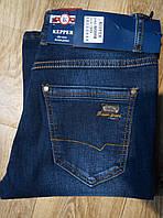 Мужские джинсы Kepper 83049 (29-38) 10.5$