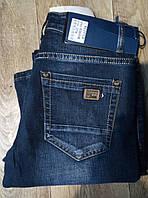 Мужские джинсы Kepper прямые Regular Fit