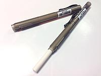 Ластик-карандаш  PENTEL CLIC ERASER