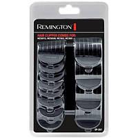 Насадки Remington SP261 для машинок для стрижки HC5015 HC5030 HC363 HC365