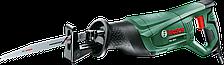 Пила сабельная Bosch PSA 700 E (710 Вт)