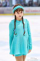 "Платье Ice Princess ""Тиффани"" (сплошное)"