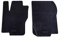 MERCEDES BENZ W164 ML 05-/W166 ML 11-/X164 GL 05-/X166 GL 12-/ GLE 14 - 2м.