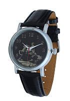 Часы мужские Киев туристический NewDay