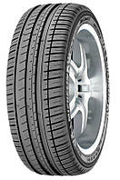 Летняя шина Michelin Pilot Sport PS3 235/45 R18 94V