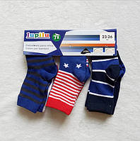 Набор носков детских для мальчика