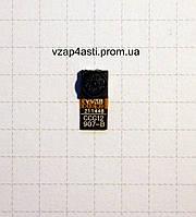 Фронтальная (передняя) камера 0.3 Mp Lenovo S660 (VV38 211440 CCG12 907-B) original