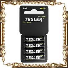 Батарейка TESLER R3 1.5 V