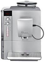 Кофеварка BOSCH TES 51521 RW Оригинал. Гарантия!
