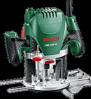 Фрезер электрический Bosch POF 1200 AE (1200 Вт)