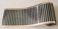 Инфракрасная нагревательная пленка 12 Вольт 12V 12В 24Вольта 24В 24V