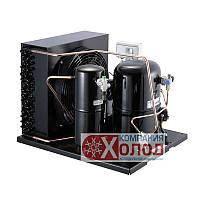 Среднетемпературный холодильный агрегат TECUMSEH TFHS 4540 ZHR