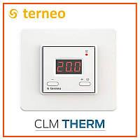 Термостат для систем снеготаяния TERNEO