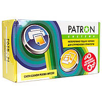 СНПЧ PATRON CANON MP230 (CISS-PNEC-CAN-MP230)