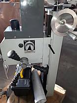 FDB Maschinen BF 20 X Vario фрезерный станок по металлу фрезерний верстат фдб бф 20 варио машинен, фото 2