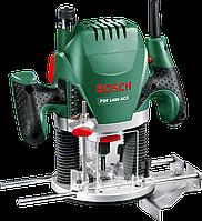 Фрезер электрический Bosch POF 1400 ACE (1400 Вт)