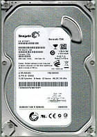 Жесткий диск (HDD) Seagate 160GB (ST3160215SCE) (7200RPM/2M/SATA-II)