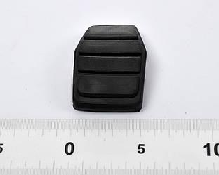 Накладка педали (сцепление / тормоз) на Renault Master II 1998->10 - WPI (Турция) - OR-6472
