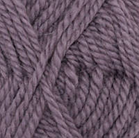 Дропс Непал, цвет Grey/Purple (4311)