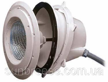 Прожектор Eurolite под лайнер 300Вт, 12В