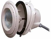 Прожектор Eurolite под лайнер 300Вт, 12В, фото 1