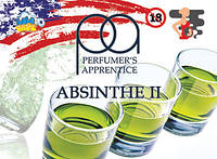 Absinthe II ароматизатор TPA (Абсент)