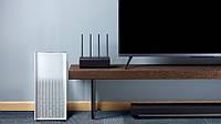 Роутер Mi Wi-Fi Router HD with 1TB Black