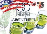 Absinthe II ароматизатор TPA (Абсент) 50мл