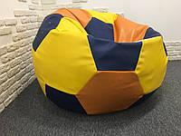 Кресло мешок мяч Экокожа 4 цвета