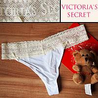 Стринги женские VictoriaSecret