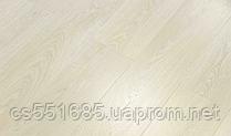 PF 89207 - Дуб Амадор. Ламинат Green Step (Грин Cтеп) Villa