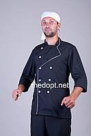 Костюм для повара(батист) 2241