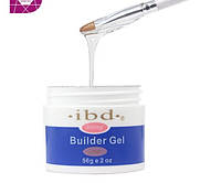 """Гель для наращивания IBD 56 ml """"Beauty"""""""