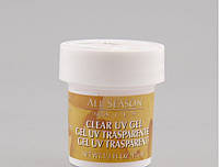 Гель All Season Clear UV Gel 15 ml.