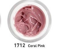 "VENALISA Jelly Gel UV & Led 15 ml № 1712 ""Beauty"""