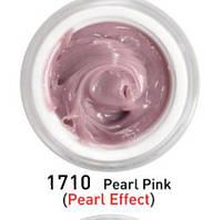 "VENALISA Jelly Gel UV & Led 15 ml № 1710 ""Beauty"""