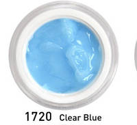 "VENALISA Jelly Gel UV & Led 15 ml № 1720 ""Beauty"""