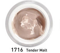 "VENALISA Jelly Gel UV & Led 15 ml № 1714 ""Beauty"""