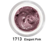 VENALISA Jelly Gel UV & Led 15 ml № 1713