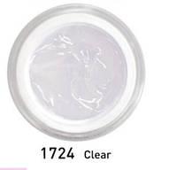 VENALISA Jelly Gel UV & Led 15 ml № 1724