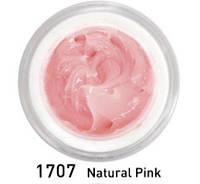 "VENALISA Jelly Gel UV & Led 15 ml № 1707 ""Beauty"""
