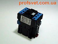 Контактор ПМЛ-2160М пускатель 25А на дин-рейку