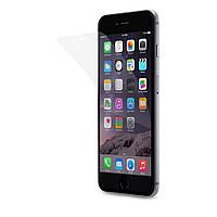 Защитная пленка для телефона iPhone 6 Plus (айфон 6 плюс)