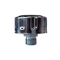 Воздушный фильтр Filtrec FT7C10B400