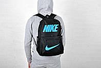 Спортивный рюкзак найк (Nike), городской реплика
