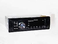 Автомагнитола пионер Pioneer 5983 MP3+Usb+Sd+Fm+Aux, фото 2
